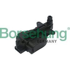 BORSEHUNG STELLELEMENT MISCHKLAPPE AUDI SEAT SKODA VW B11453