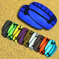 US Polarized Lenses Replacement for-OAKLEY Fives Squared - Many Varieties