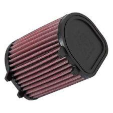1 Filtre à air K&N Filters YA-1295 convient à
