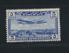 Afghanistan Persia 1974 Stamps Mowlana Jalal Ad-din Muhammad Balkhi Rumi Poet Mnh Middle East