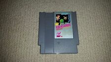 Kid Icarus Nintendo Entertainment System NES Cartridge PAL A, Cleaned & Tested