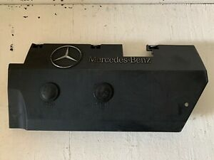 FREIGHTLINER MT45 VAN MBE904 Engine Cover A9040740947 - FREE SHIPPING