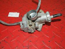 Vergaser original carburetor Keihin PC15A Honda CY 50 CB XL #D