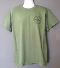 CIA NCS Strategic Interdiction Group Morale Long Sleeve T-Shirt