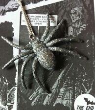 """Handmade"" Plastic Costume Necklaces & Pendants"