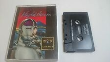 JUEGO CASSETTE NIGHTDAWN COMMODORE 64 128 CMB 64 C64 PAL