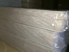4ft6 Double Luxury Super Real Orthopaedic Extra Firm Mattress