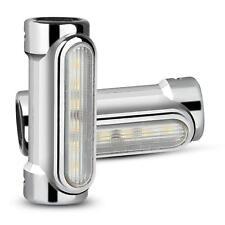 Eagle Lights Highway Bar Light Driving Lights DRL Turn Signals Highway Bar