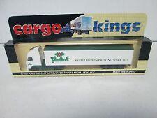 Lledo Cargo Kings Grolsch