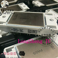 1PCS P629F7251  Power module