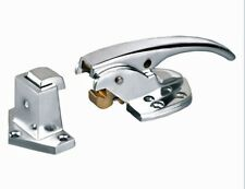 LATCH WITH STRIKE OFFSET 5/8 TO 1-1/4 replaces CHG R30-9140-5/8 Kason ®  930