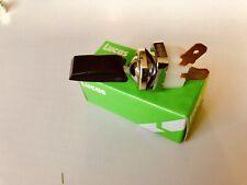 JAGUAR DAIMLER WINDOW WASH SWITCH  E-TYPE MK2 250 V8 420 C15759 Spb 202 bin10-j3