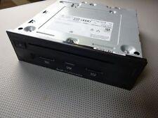 Audi A3 8V Q2 MMI Main Unit SIM SD Zentralrechner Rechner  81A035193B