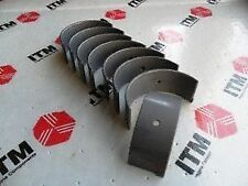 ITM Engine Components 4B1110STD Rod Bearing Set