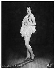 Mack Sennett BATHING BEAUTY portrait still Do You Know Her Name? - (b581)