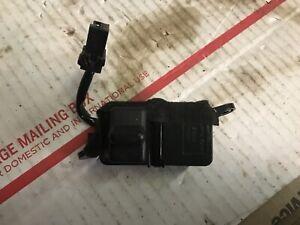 17 18 Infiniti Q60 Column Adjust Switch Control