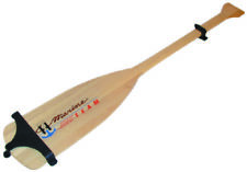 TH Marine Paddle Keeper Mounts Paddle Vertically or Horizontally or Overhead