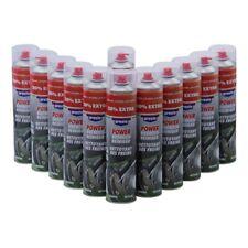 Bremsenreiniger Power Presto 12 x 600 ml Spraydose Acetonfrei Bremsen Spray