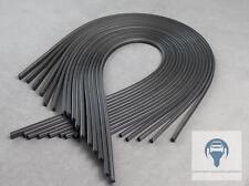 16 x limpiaparabrisas goma para todos Bosch AEROTWIN wischergummis hasta 700mm de longitud