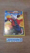 STUART LITTLE 2 / FILM / DVD VIDEO PAL VF