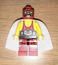 Lego El Macho from The Lego Movie Set 70809