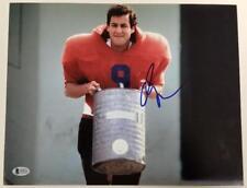 ADAM SANDLER Signed 11x14 Photo Autograph #1 THE WATERBOY ~ Beckett BAS COA