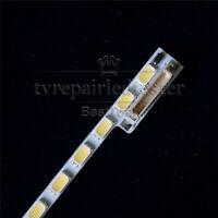 "1pcs 68LEDs LED Strip Bar for Toshiba 50"" TV 50L1400U 50L3400U 50L1400UC"