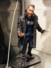 """SUICIDE SQUAD - CAPTAIN  BOOMERANG - 1:6 SCALE STATUE 12"""" / MOVIE / HARLEY QUINN"""