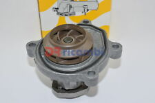 WP-19016 Wasserpumpe für Audi Seat Skoda VW 1,8 T