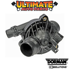 For BMW Z4 06-08 3.0L-L6 PCV Valve Tubing OE Dorman Solutions 917-125
