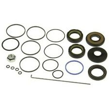 Rack and Pinion Seal Kit-Power Steering Repair Kit fits 86-91 Mazda RX-7