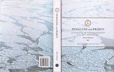 Polar, Antarctic: Harry Dickason's Diary Scott's Antarctic Exp 1st Hardcover New