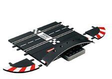 Carrera Digital 124 / 132 Control Unit for slot car track 30352