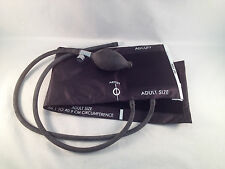 Match Mates Adult Size Blood Pressure Cuff