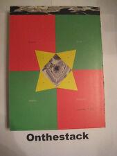 MANGA:    Black Jack Vol. 13 by Osamu Tezuka (2011, Paperback) In new condition!