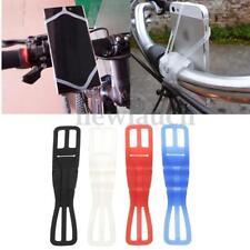Support de vélo de GPS iPhone 6 Plus pour téléphone mobile et PDA Apple