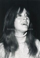JANE FONDA PHOTO DE PRESSE CINEMA