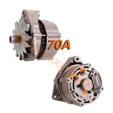 70A Lichtmaschine für Steyr Linde Deutz Bosch Fahr Fendt 0120488114 0120488209..
