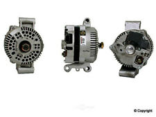 Alternator-Bosch WD Express 701 18013 103 Reman