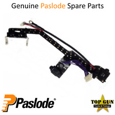 Paslode 013676 Moulded Circuit Board Fits IM350 IM350 + Ni-Cad Only