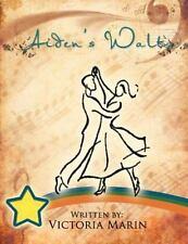 Aiden's Waltz by Victoria Marin (2012, Paperback)