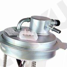 New Fuel Pump Module For 2007-2008 Chevrolet Silverado 1500 4.8L 5.3L 6.0L