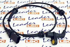 Ford Ka Front LH or RH ABS / Wheel Speed Sensor 1337227 New