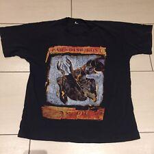 PARADISE LOST - As I Die - Original Shirt von 1992 - Rarität!