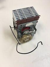 IPSO Washer F8654601 Reversing Timer 220V