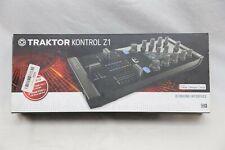 Native Instruments TRAKTOR KONTROL Z1 (For Parts Not Working)
