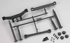 NEW Pro-Line Extended Front/Rear Body Mounts Slash 2WD 6070-00