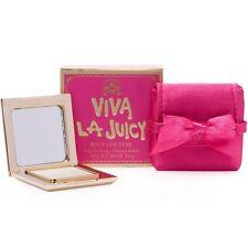 Juicy Couture Viva La Juicy Solid Perfume 2.6g - New & Sealed