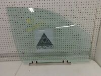 Chevy Venture Door Glass Window Right Front Passenger Side 97 98 99 00 01 02 03