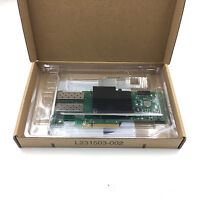 OEM Intel X710-DA2 10GB PCI 3.0 x8 Ethernet Converged Network Adapter X710DA2BLK